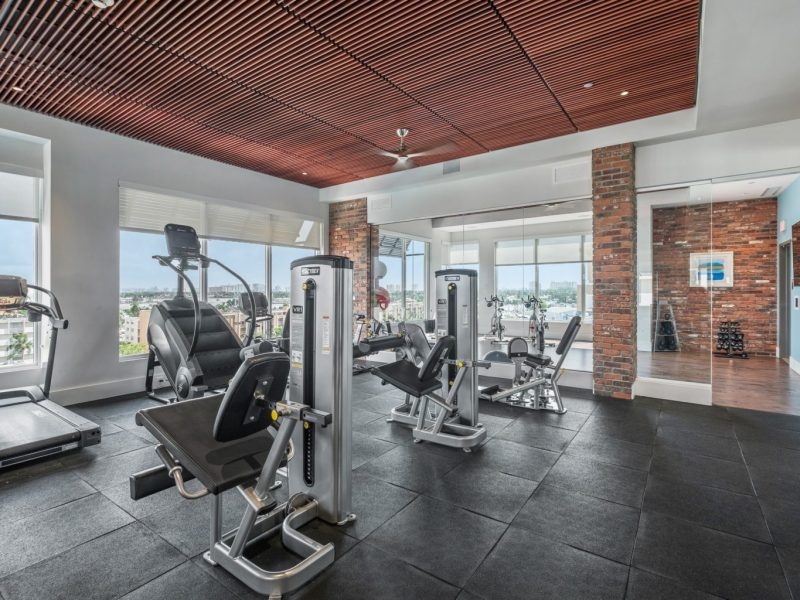 TGM-Harbor-Beach_Fort-Lauderdale_Athletic-Club_4
