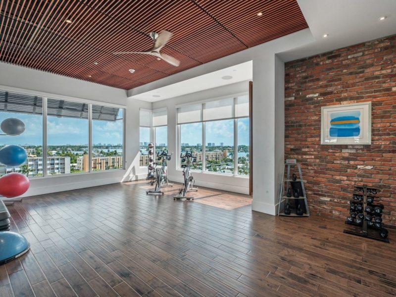TGM-Harbor-Beach_Fort-Lauderdale_Athletic-Club_6