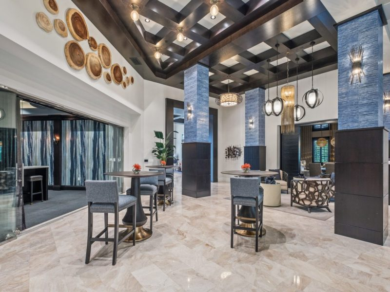 TGM-Harbor-Beach_Fort-Lauderdale_Clubhouse_6