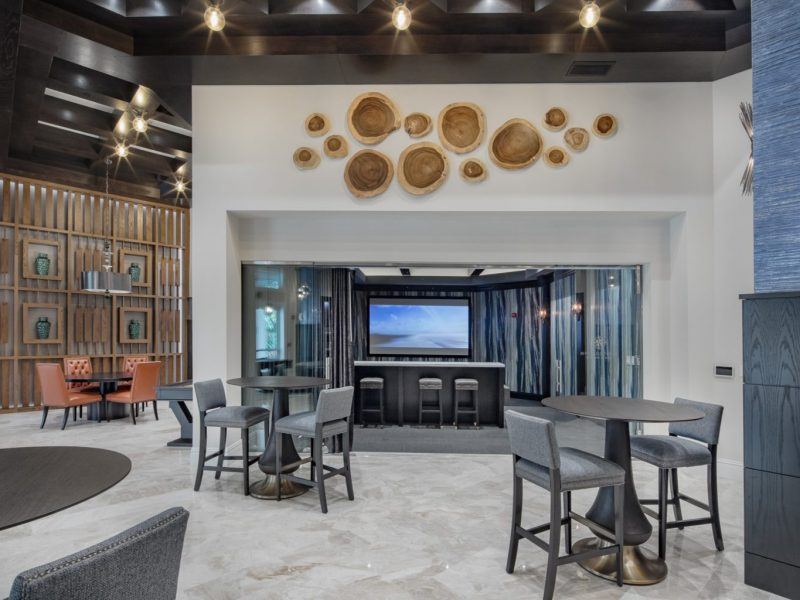 TGM-Harbor-Beach_Fort-Lauderdale_Clubhouse_7