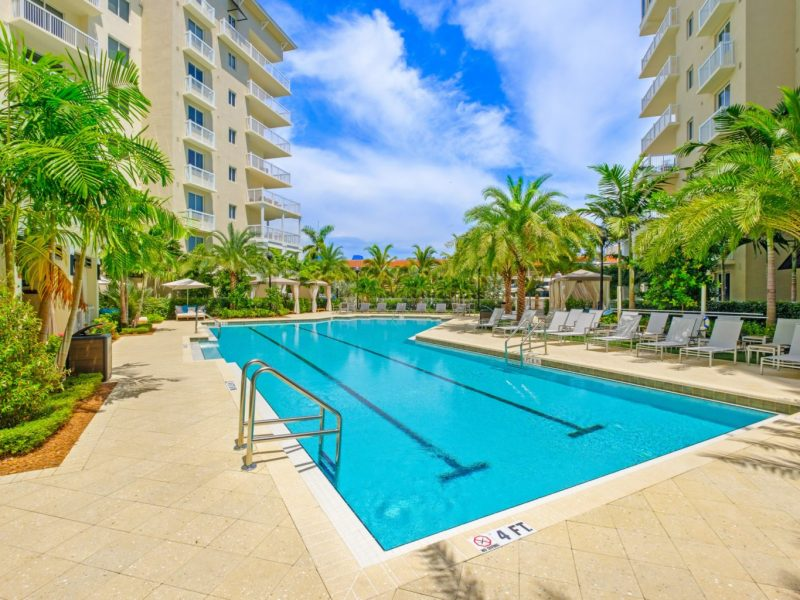 TGM-Harbor-Beach_Fort-Lauderdale_Outdoor-Amenities_19