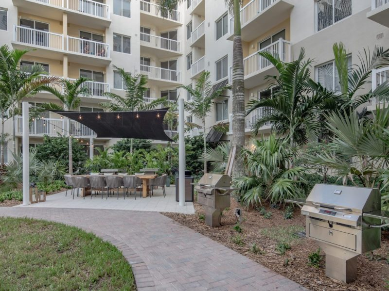 TGM-Harbor-Beach_Fort-Lauderdale_Outdoor-Amenities_7