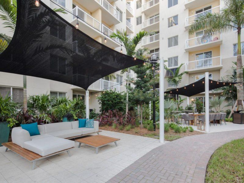 TGM-Harbor-Beach_Fort-Lauderdale_Outdoor-Amenities_9